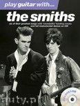 Okładka: Smiths The, Play Guitar With... The Smiths