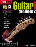 Okładka: , Guitar 1: Songbook 2
