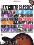 Okładka: , Jazz Guitar Classics From The Masters Of Jazz