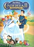 Okładka: Różni, Cinderella II: Dreams Come True
