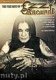 Okładka: Osbourne Ozzy, The Very Best Of