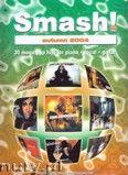 Okładka: , Smash! Autumn 2004