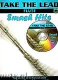 Okładka: , Take The Lead: Smash Hits (Flute)