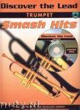 Okładka: Różni, Smash Hits For Trumpet (+ CD)