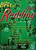 Okładka: Redding Otis, The Best Of Otis Redding