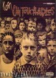 Okładka: Korn, Untouchables