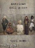 Okładka: Amos Tori, American Doll Posse (PVG)