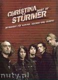 Okładka: Sturmer Christina, Best of Christina Sturmer (PVG)