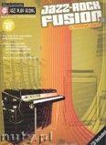 Okładka: , Jazz-Rock Fusion
