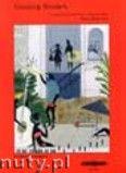Okładka: Vinciguerra Remo, Crossing Borders - a progressive introduction to popular styles for Piano Vol. 1