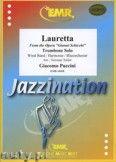 Okładka: Puccini Giacomo, Lauretta - Trombone
