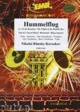 Okładka: Rimski-Korsakow Mikołaj, The Flight Of The Bumble Bee