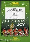 Okładka: Armitage Dennis, 28 Weihnachtsmelodien Vol. 2 - Oboe