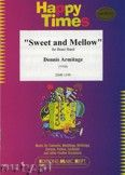 Okładka: Armitage Dennis, Sweet And Mellow  - BRASS BAND