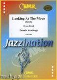 Okładka: Armitage Dennis, Looking At The Moon - BRASS BAND