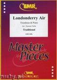 Okładka: , Londonderry Air - Trombone