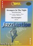 Okładka: Kaempfert Bert, Strangers In The Night