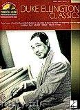 Okładka: Ellington Duke, Duke Ellington Classics