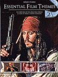 Okładka: Long Jack, Essential Film Themes 2