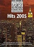 Okładka: Jones Derek, Hits 2005