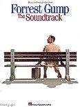 Okładka: , Forrest Gump: The Soundtrack