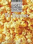 Okładka: , TV Themes