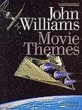 Okładka: Williams John, Movie Themes