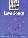 Okładka: , Love Songs