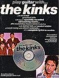 Okładka: Kinks The, Play Guitar With... The Kinks