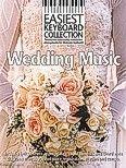 Okładka: , Wedding Music