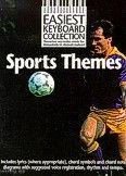 Okładka: , Sports Themes