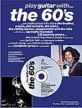 Okładka: , Play Guitar With... The 60's