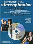 Okładka: Stereophonics, Play Guitar With... Stereophonics