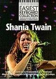 Okładka: Twain Shania, Shania Twain