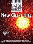 Okładka: , New Chart Hits