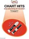 Okładka: Norton Christopher, Chart Hits