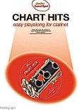 Okładka: Norton Christopher, Chart Hits - Easy Playalong