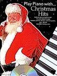 Okładka: Harvey Chris, Play Piano With... Christmas Hits