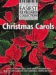 Okładka: Day Roger, Christmas Carols