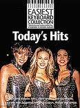 Okładka: Day Roger, Today's Hits