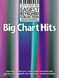 Okładka: Jones Derek, Day Roger, Big Chart Hits