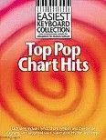Okładka: Day Roger, Jones Derek, Top Pop Chart Hits