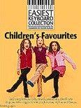 Okładka: Day Roger, Children's Favourites