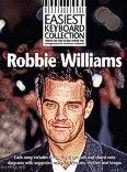 Okładka: Williams Robbie, Robbie Williams