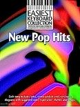 Okładka: , New Pop Hits