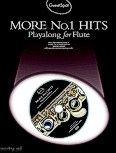 Okładka: Lesley Simon, More No.1 Hits Playalong For Flute