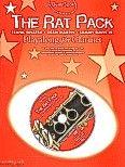 Okładka: Skirrow Andrew, Hussey Christopher, Rat Pack Playalong For Clarinet