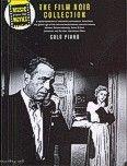 Okładka: Jones Derek, Music From The Movies: Film Noir