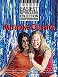 Okładka: Jones Derek, Karaoke Hits