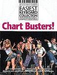 Okładka: Hexel Vasco, Chart Busters!